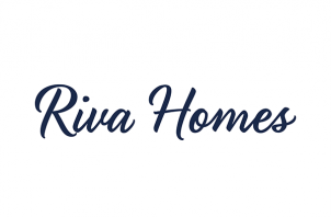 Riva Homes: Gold Sponsor 2018