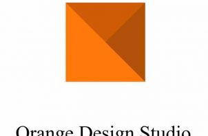 Orange Design Studio: Gold Sponsor 2018