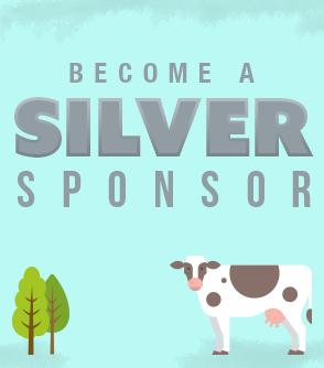Mirfield Show Silver Sponsor