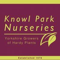 Knowl Park Nurseries