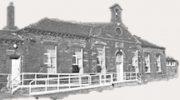 Mirfield Community Centre